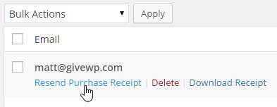 resend-receipt-link