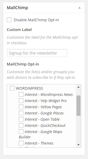 addon-mailchimp-per-form-settings