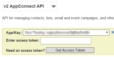 cc-get-access-token