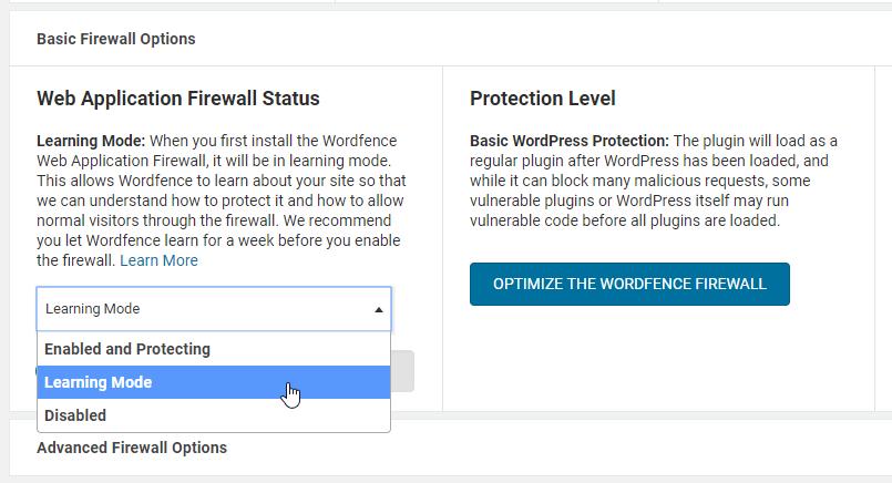 Admin Ajax Blocked – GiveWP