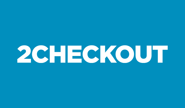 Image result for 2checkout