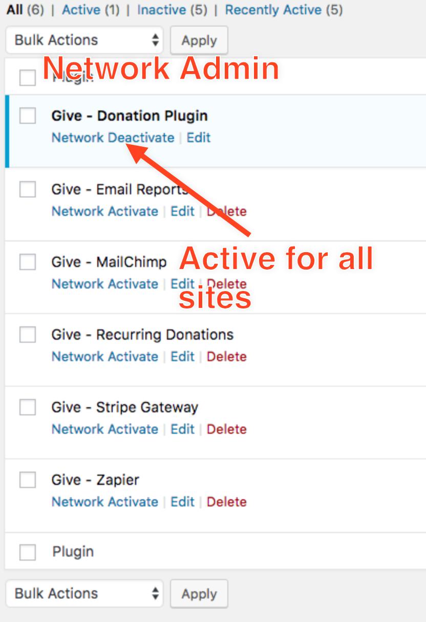 multisite_network_plugins