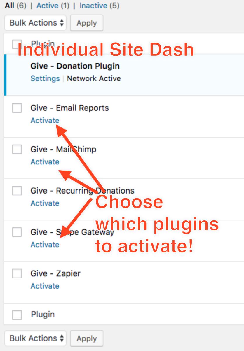multisite_site_plugins