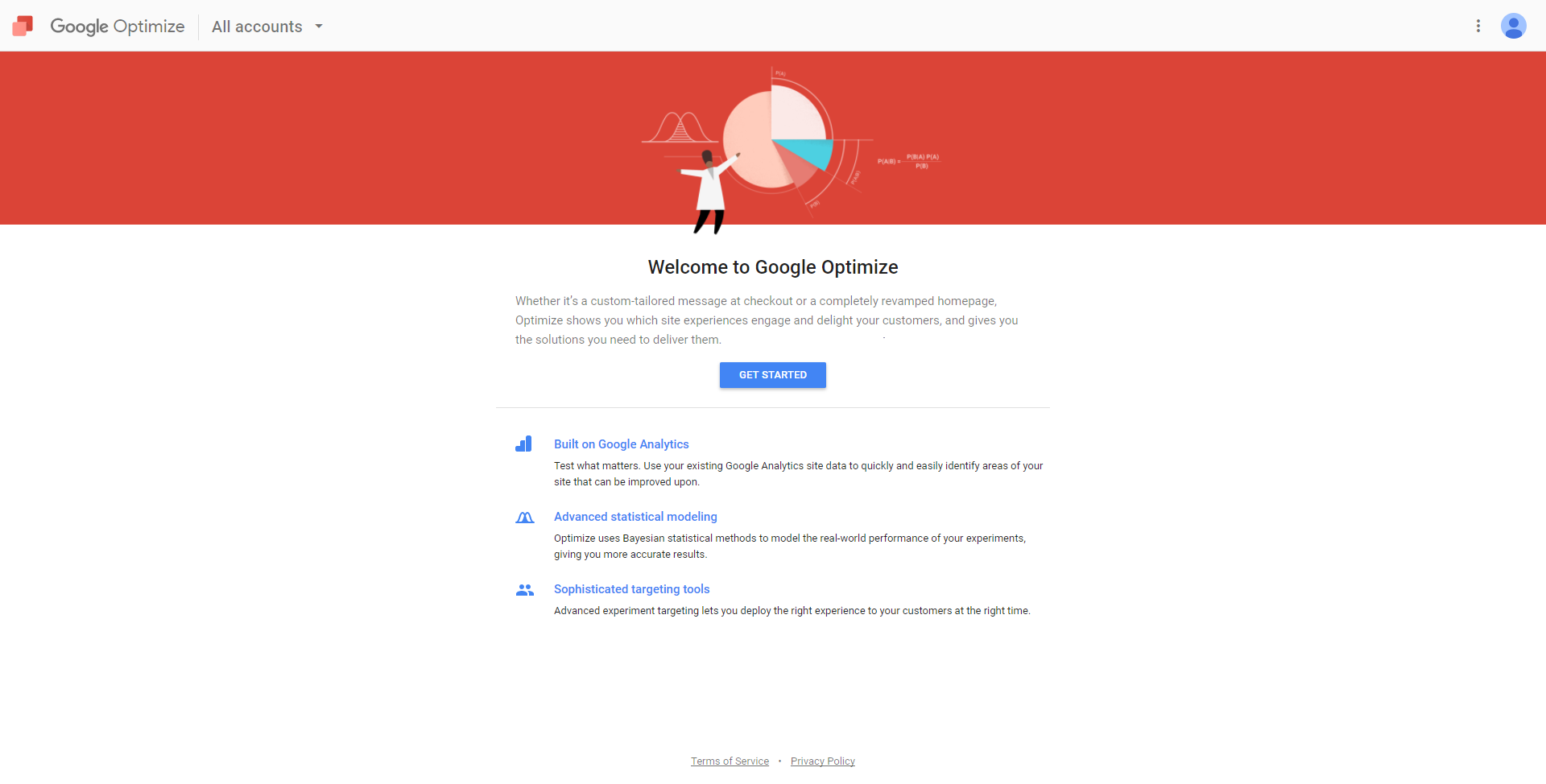 A/B Testing Donation Landing Pages with Google Optimize – GiveWP