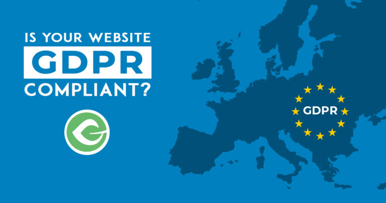 GDPR tools featured photo