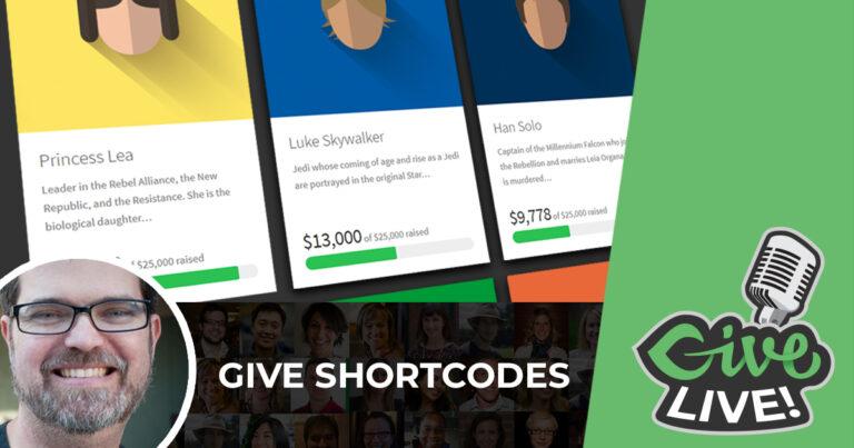 Form Grid Shortcode Demo