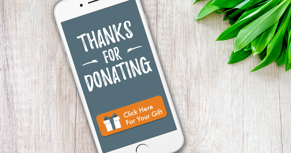 donor gifts featured image