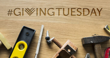 Free Giving Tuesday Resources