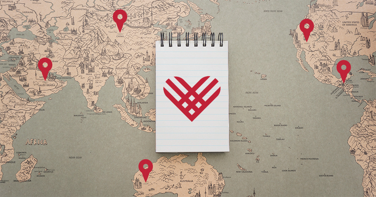 12 Giving Tuesday Causes