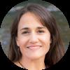 Wendy Wempe, PhD