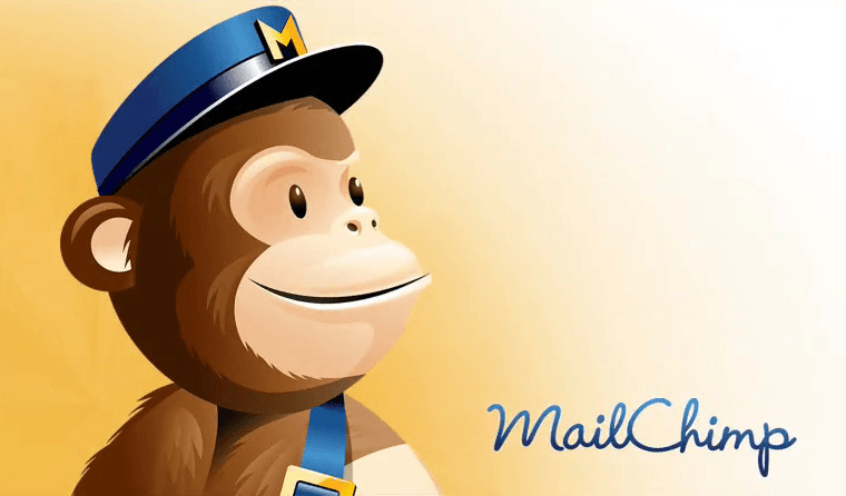 how to sell on mailchimp