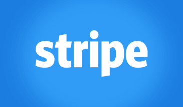 WordPress Donation Plugin Stripe Payment Gateway