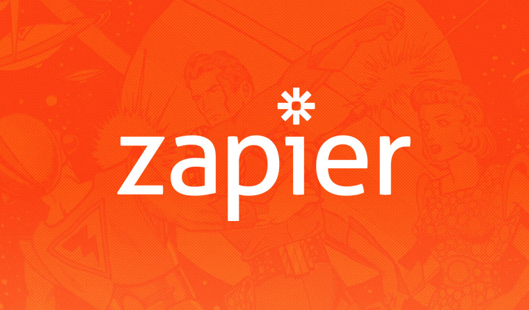 The Give Zapier Addon
