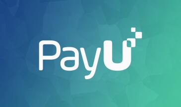 PayU Give Addon