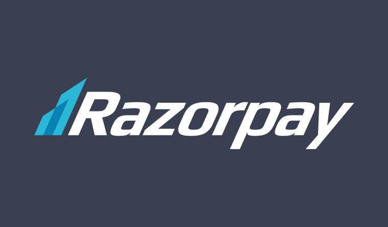 Give Razorpay Gateway Documentation
