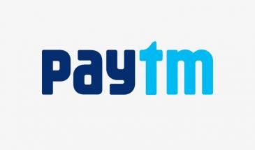 Paytm Gateway