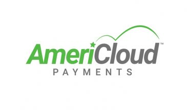 AmeriCloud Payments