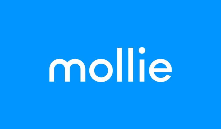 mollie betalingssysteem