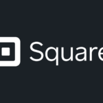 Square Payment Gateway for GiveWP Donation Plugin