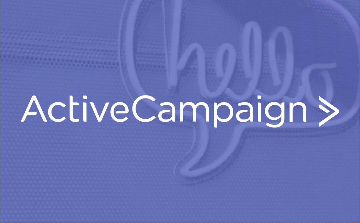 The ActiveCampaign GiveWP Add-on